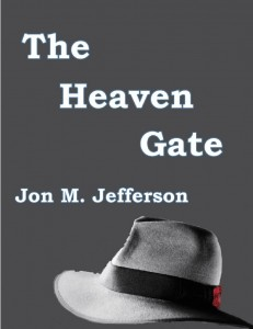 The Heaven Gate