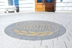 Brooklyn Brewery CIA