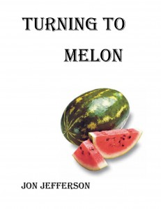 turning to melon
