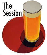 session why Beer