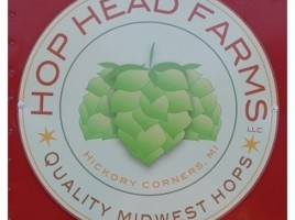Hop Head Farms 1
