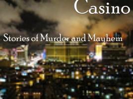 Wonderland Casino