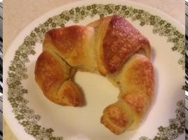 Final Croissant