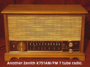 Burgerons Radio