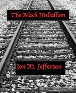 Black Medallion