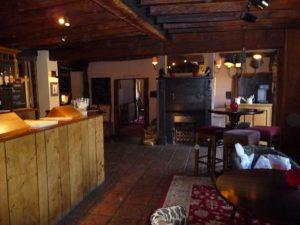 arenessa's pub