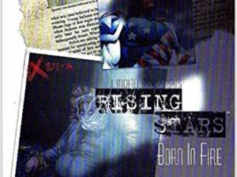 death and rising stars