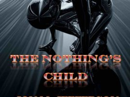 Nothings child