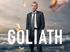 goliath justice