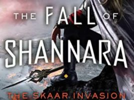 skaar invasion